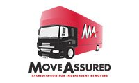 wemovehomes in association 200 5